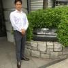 日本ペイントダイヤモンドコート定例会に行って来ました。