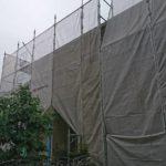 【着工】千葉市若葉区 H様邸