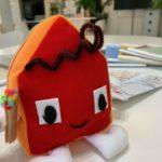 【外壁塗装】タイミング【屋根塗装】ハウスメイク★千葉
