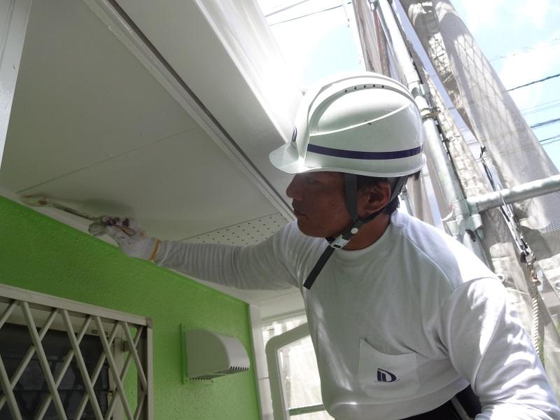 外壁塗装で付与される保証の種類