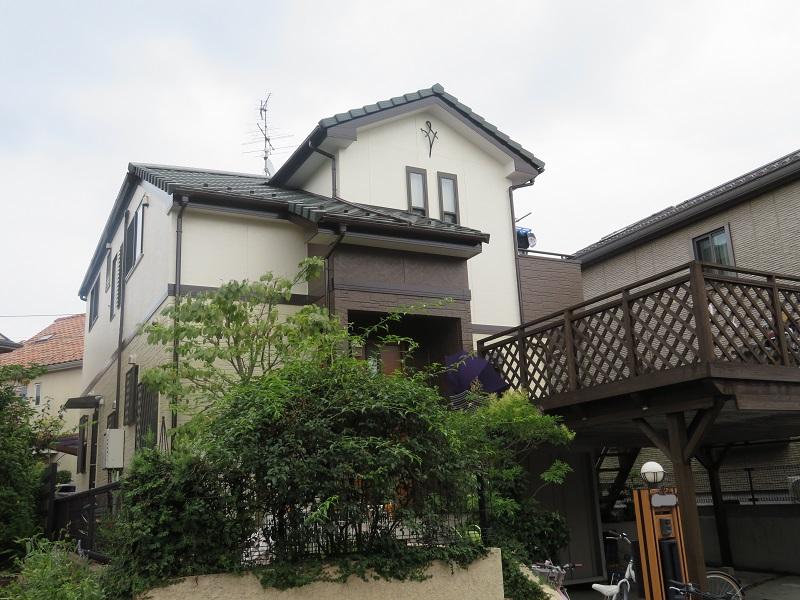 中央区 T様邸